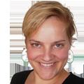 Katrine Aastrøm