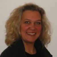 Susanne Lassen