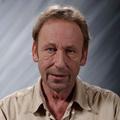 Leif Schwensen